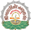 Shree Balasinor Navyuvak Sangh